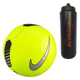 2f7e81d354 Bola De Futebol Nike Pitch - Esportes e Fitness no Mercado Livre Brasil