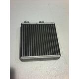 Radiador Calefaccion Chevrolet Meriva
