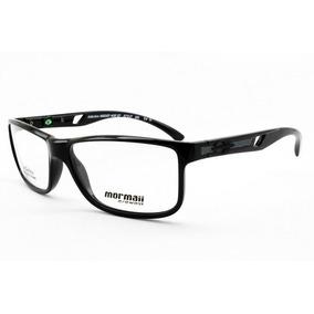 785dda87b7fdf Armação Para Oculos De Grau Mormaii Atlantico M6007 A02 57