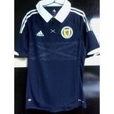 Camisas de Seleções em Manaus de Futebol no Mercado Livre Brasil 182c6dc409b6b