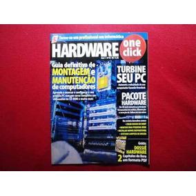 Revista - One Click - Hardware - Ano 1 #10