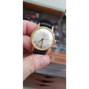 1548a389181 Relogio Zenith - Relógios no Mercado Livre Brasil