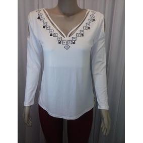 244e3918e Blusa+viscose+vario+modelo - Blusas para Feminino no Mercado Livre ...