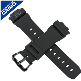 a270ba7d4cc Casio G Shock Dw 5600 3229 - Relógios no Mercado Livre Brasil