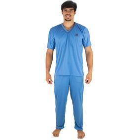 d16a27f65 Camisa Transpirante Masculina - Moda Íntima e Lingerie no Mercado ...