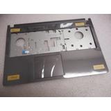 Palmrest Touchpad Dell Inspiron 15 5558 / 5559 / 5555 Nuevo