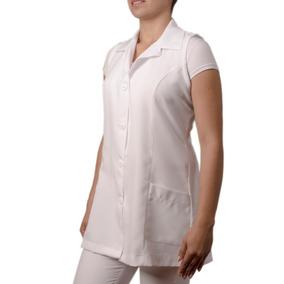 Camisetas e Blusas Tamanho Eg para Feminino no Mercado Livre Brasil 8ffecc6c67d