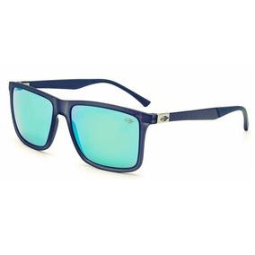 Óculos De Sol Mormaii Kona Plus M0058da385 Haste Em Carbono d9d5c1aa8a