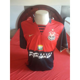 Camisa Flamengo Raridade no Mercado Livre Brasil 6d545b857907b