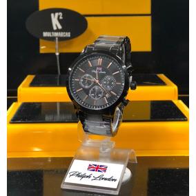 9388660936c Rel Gio Masculino Digital Adidas Adp6034z Preto - Relógios no ...