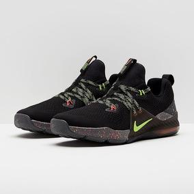 Tenis Masculino Nike Zoom Train Command Original
