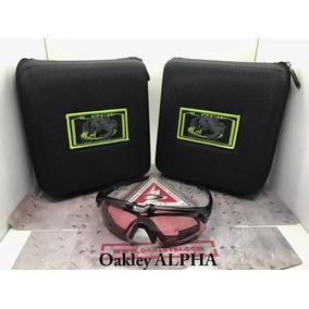 443410b84e5b8 Luva Oakley Si Lightweight Glove De Sol - Óculos De Sol Oakley no ...