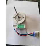 Motor Evaporador Refrigerador Mabe Ge 197d2038p013 Wr60x1013