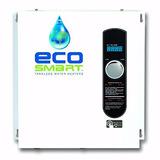 Calentador De Agua Sin Tanque Ecosmart Eco 36 36kw 240v