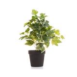 Planta Artificial Hiedra De 40 Cm