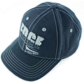 Boné Importado Fast Back Cinza Edge-melhor Preço 90649abea7d