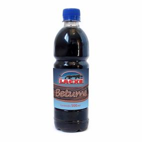 Betume Liquido 1000ml Lacxe (1 Litro)