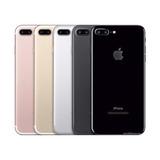 iPhone 7 Plus 128gb Semi Novo, Novo, Cat. A
