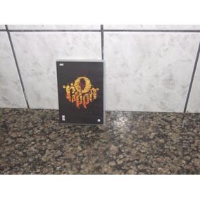 dvd o rappa na rocinha