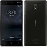 Nokia 3 Dual Sim Nuevo!