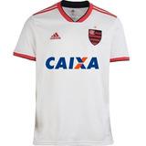 Camisa Do Flamengo 2018 Uniforme 1 E 2 Promoção Frete Grátis 55f87efb2280e