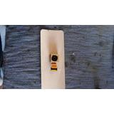 Camara Trasera Polaroid Pspc505