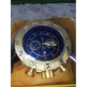 ca9a52361c1 Relogio Invicta Replicar Perfeita - Relógio Invicta Masculino no ...