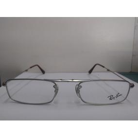 45152ab1c3e28 Oculos Rayban Dobravel Fosco - Óculos no Mercado Livre Brasil
