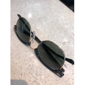 1c55c2f44d Anteojos De Aumento Cristian Dior - Anteojos de Sol de Hombre en ...