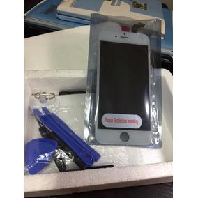 Display Para Iphone 6/ 6s