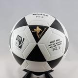 Balon Mikasa Futbol Profesional N.o. 5 - Balones de Fútbol en ... 35cb548fd41ed