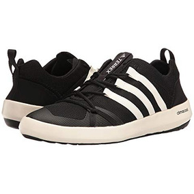 finest selection bc15f 12821 Tenis adidas Terrex 56975667