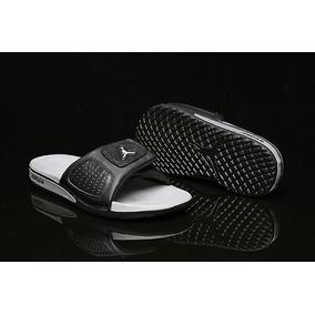 37b0ffced6b Tenis Nike Jordan Retro 11 - Ropa y Accesorios en Mercado Libre Perú