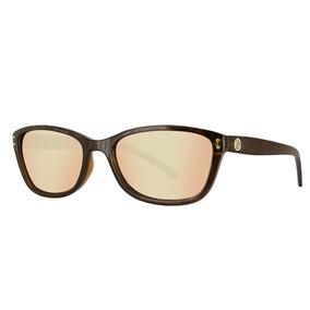 Oculos Sol Capricho Crazy Diva 7600468793 Rosa Espelhada 4bdc48fb1f