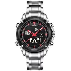 Reloj Naviforce 3684