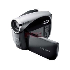Video Camara Samsung Modelo Sc-d383 Ntsc *100*