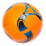 Bola P/ Futmesa, Fut Toc, Futebol, Couro Sintético L.v.b.a.