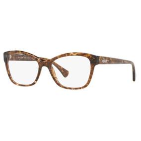 d54dcbc3cce96 Oculo Grau Glitter Outras Marcas - Óculos no Mercado Livre Brasil