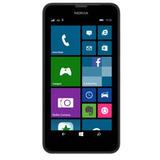 Nokia Lumia 635 Muy Bueno Negro Movistar