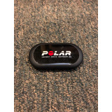 Sensor Cardiaco Polar H1
