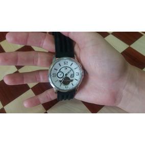 Relógio Tommy Hilfiger Automático