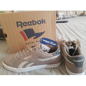 Tênis Reebok