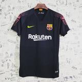 Camisa Goleiro Barcelona - Futebol no Mercado Livre Brasil ade7b610aa2fd