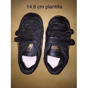 buy popular 144f9 31b70 Zapatillas Niño Nike Con Abrojo