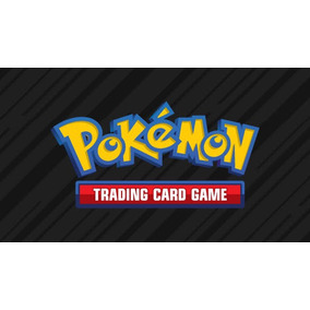 Pokemon Tcg Colecão De Mais De 3500 Cards E 50 Ultra Raras