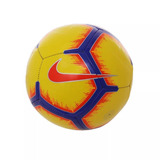 Bola Nike Mini Bolas - Futebol no Mercado Livre Brasil fc63620fefbf8