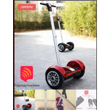 Mini Segway Scooter Eléctrico Autobalanceo