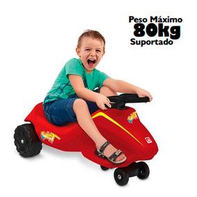 0e6b5c1c6cf58 Carro Gira Gira Car Brinquedo - Brinquedos e Hobbies no Mercado ...