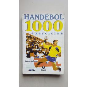 livro futsal 1000 exercicios