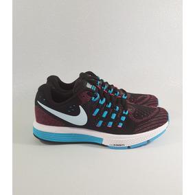 Tênis Nike Air Zoom Vomero 11 Azul